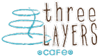 Three Layers Cafe